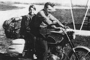 robert m pirsig, 'zen and the art of motorcycle maintenance' author, dies at 88