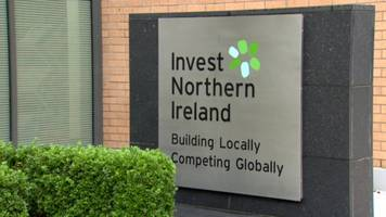 Software firm Unosquare to create 100 Belfast jobs
