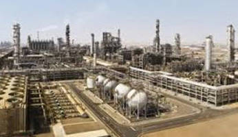 could lack of transparency hurt aramco's trillion dollar valuation?