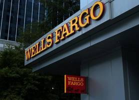 Wells Meeting Turns Into Screaming Match, Shareholder Kicked Out After Physical Approach Toward Board Member