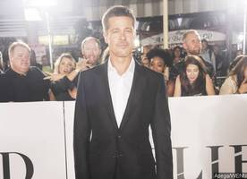 finding 'comfort,' brad pitt plans to buy new place in l.a. arts district after angelina jolie split