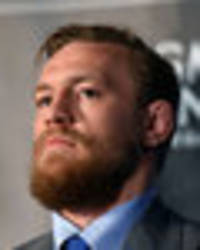 conor mcgregor hints at imminent fight announcement in instagram post