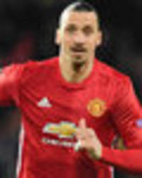 Zlatan Ibrahimovic makes transfer decision: This is where he wants to play next year