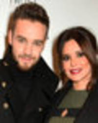 Cheryl and Liam at it THREE times a day: Smitten couple constantly talk on FaceTime