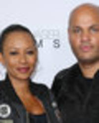 Mel B the movie: Fears 'sex-mad' husband will reveal explosive marriage in tell-all film