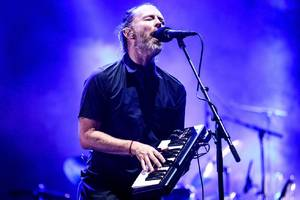 scientists name new species of fungus-farming ant after radiohead