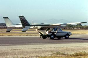 stop calling them flying cars