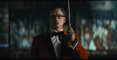 watch the first full trailer for kingsman: the golden circle