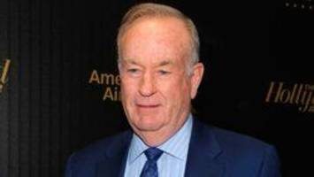 bill o'reilly speaks out about fox firing, says 'the truth will come out'