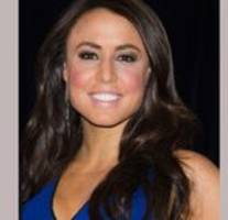 ex-fox news host andrea tantaros claims she was harassed online by fox in lawsuit