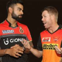 ipl live: royal challengers bangalore vs sunrisers hyderabad live streaming