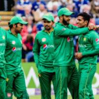 pakistan squad for icc champions trophy 2017 announced
