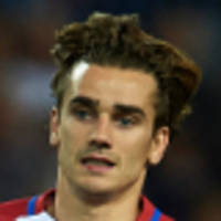 griezmann agent confirms move from united