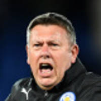 'leicester don't want to be a selling club'
