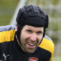season a disappointment without ucl - cech