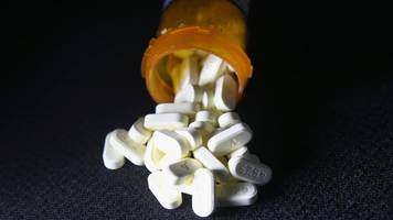 we might be underestimating opioid-related deaths in the us