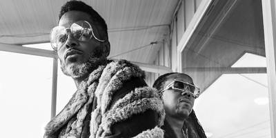 """shabazz palaces announce new album, share new song """"shine a light"""": listen"""