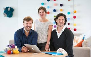 lovecrafts sews up £26m funding for expansion
