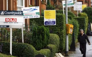 new stamp duty rules are causing landlords to sell up in their droves