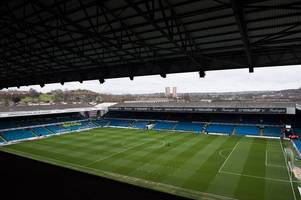the away grounds that have traditionally proved to be bristol city's achilles' heel