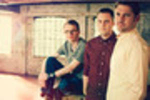 scouting for girls announce 10th anniversary tour - and it's...
