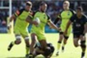 leicester tigers ellis genge is the latest to agree a new...