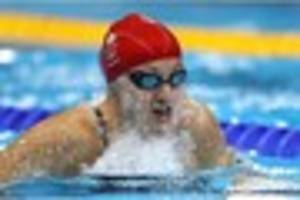 molly renshaw and rosie rudin picked by britain for world...