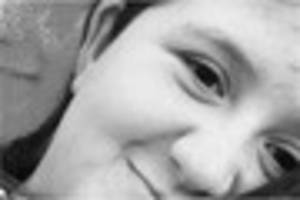FOUND: Missing 13-year-old Exeter girl found safe and well in...