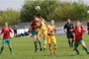 crystal palace ladies eye strong finish to debut season in top...