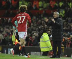 jose mourinho relaxed about criticising his players