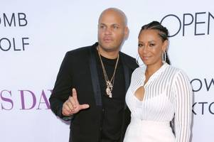 mel b accuses estranged husband stephen belafonte of being porn baron as bitter court case continues