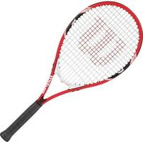 best 5 tennis racket adult to must have from amazon (review)
