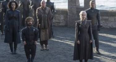 """""""game of thrones"""" premiere date 2017: when does """"game of thrones"""" return?"""