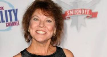erin moran's autopsy results: what kind of cancer did erin moran have?