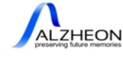 alzheon scientists discover novel therapeutic mechanism of inhibition of formation of toxic beta amyloid oligomers, key driver of alzheimer's disease pathogenesis
