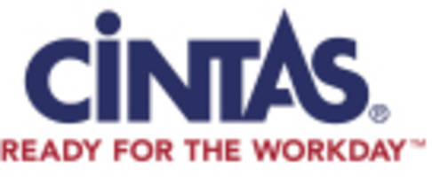 federal osha recognizes cintas location in springfield, mo with highest safety designation