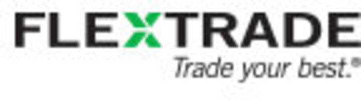 FlexTrade Wins Two Markets Choice Awards — Best New Product and Best Multi-Asset EMS