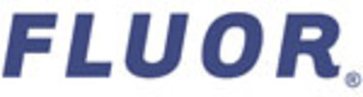 Fluor to Present at Wells Fargo Industrials Conference