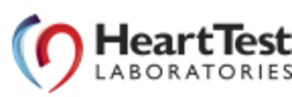 Heart Test Labs Further Strengthens Board of Directors