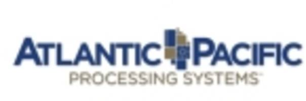holistic chamber of commerce endorses atlantic pacific processing systems