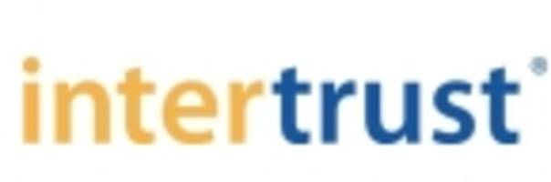 Intertrust and Google Launch PatentShield – A Venture Program to Defend Startups from Patent Litigation