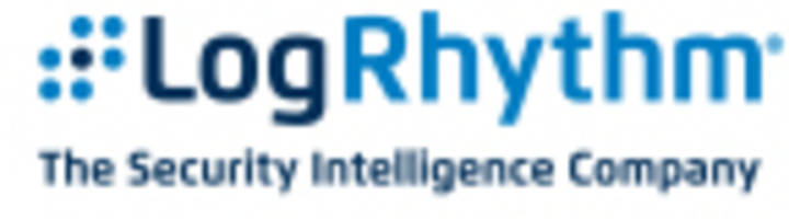 LogRhythm Named a Leader in Security Analytics Platforms by Independent Research Firm