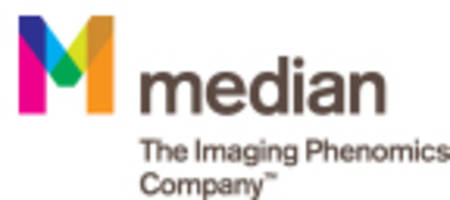 Median Technologies is Awarded the 2017 Tech 40 Label and Joins EnterNext Tech 40 Index