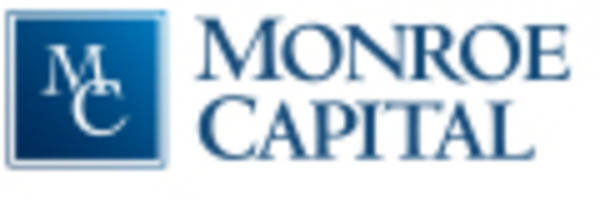 monroe capital supports enhanced equity funds' priority ambulance, llc