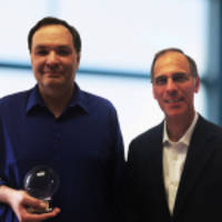 moody's analytics earns a fourth crystal ball award for accuracy of home price forecasts