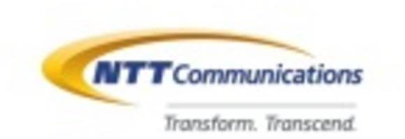 NTT Com Acquires International Telecom License in India