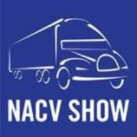 North American Commercial Vehicle Show 2017 Opens Online Registration