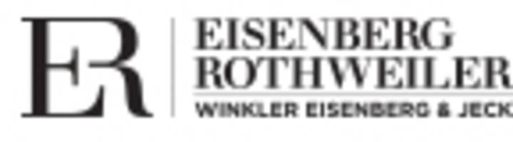 Pennsylvania Superior Court Upholds $55 Million Seat Belt Defect Verdict Eisenberg Rothweiler Secured Against Honda