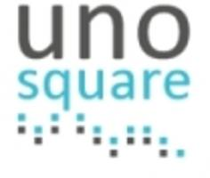 unosquare announces opening of new development offices in belfast, ireland