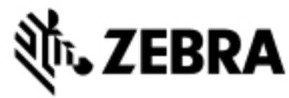 Zebra Technologies to Participate in Second Annual Bloomberg Breakaway Summit